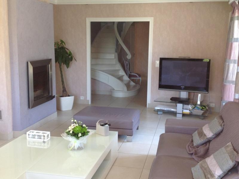 Vente maison / villa Verneuil en halatte 870000€ - Photo 5