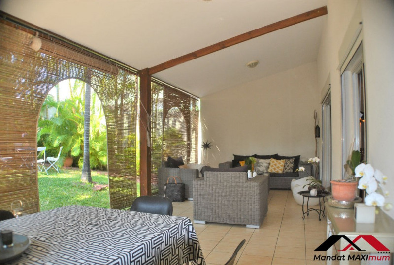 Vente de prestige maison / villa Saint pierre 570000€ - Photo 3