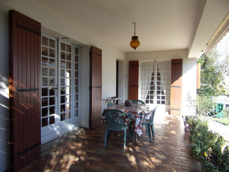 Vente maison / villa Le passage 195 000€ - Photo 10