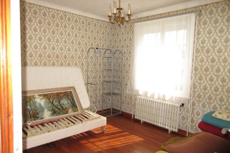 Sale house / villa Plouhinec 130750€ - Picture 10