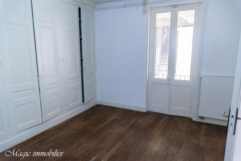 Location appartement Pont-d'ain 500€ CC - Photo 6
