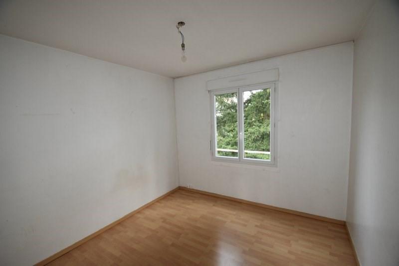 Verhuren  appartement St lo 589€ CC - Foto 5