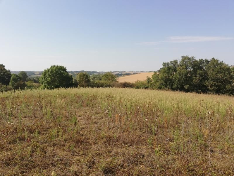 Vente terrain Gimont 72 000€ - Photo 2