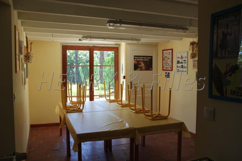 Sale house / villa Samatan 235000€ - Picture 8