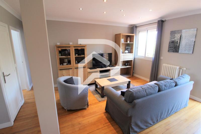 Sale house / villa Eaubonne 355000€ - Picture 5