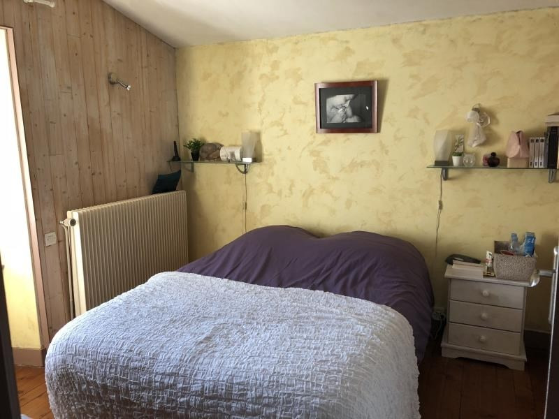 Sale house / villa Iteuil 180 000€ - Picture 10