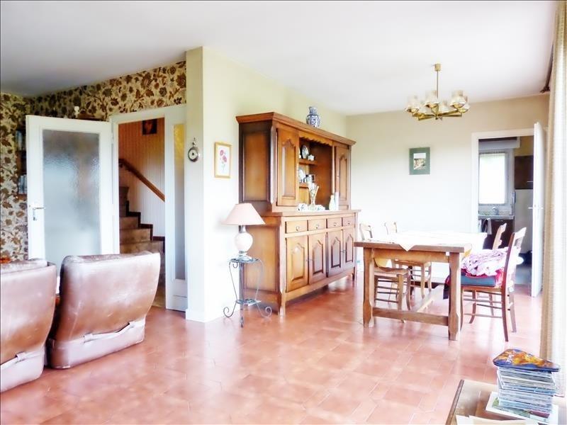 Sale house / villa Cluses 300000€ - Picture 2