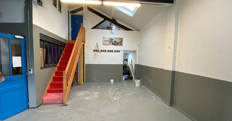 Sale empty room/storage Les pavillons-sous-bois 418000€ - Picture 6