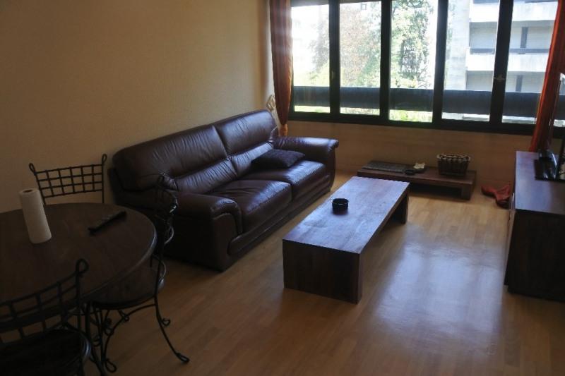 Sale apartment Franconville 139300€ - Picture 4