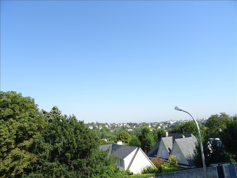 Location appartement Marly le roi 1150€ CC - Photo 8