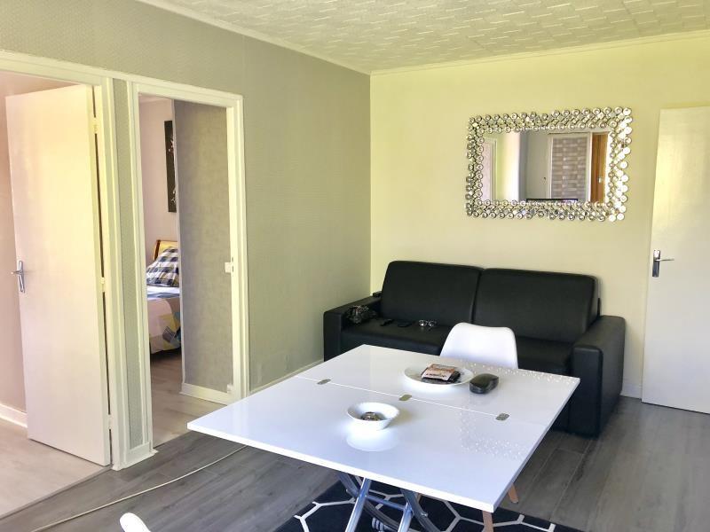 Venta  apartamento Houilles 230000€ - Fotografía 2