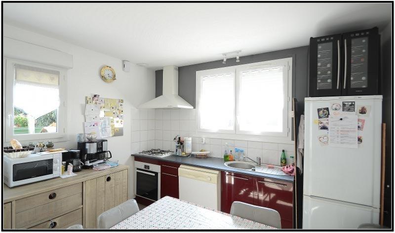 Vente maison / villa St medard d'aunis 180000€ - Photo 4