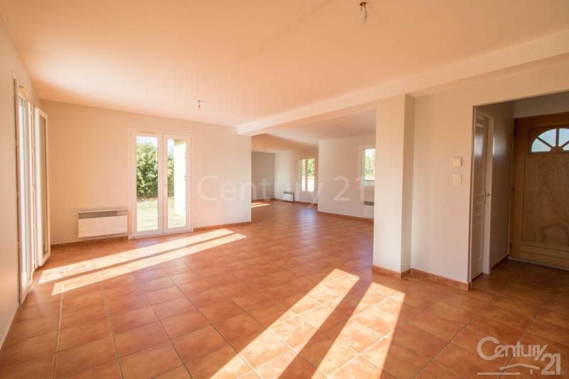 Rental house / villa Tournefeuille 1695€ CC - Picture 4