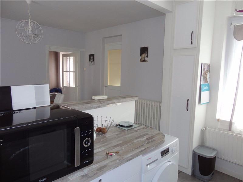 Sale house / villa Mouy 97500€ - Picture 6