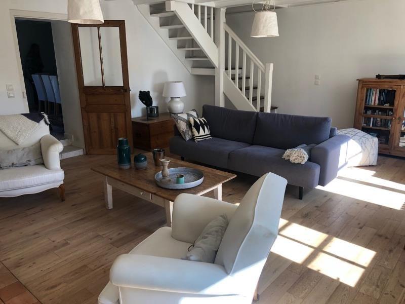 Престижная продажа дом Le pouliguen 963480€ - Фото 3