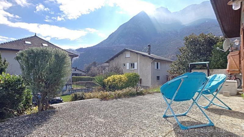 Verkoop  huis Sassenage 449000€ - Foto 8
