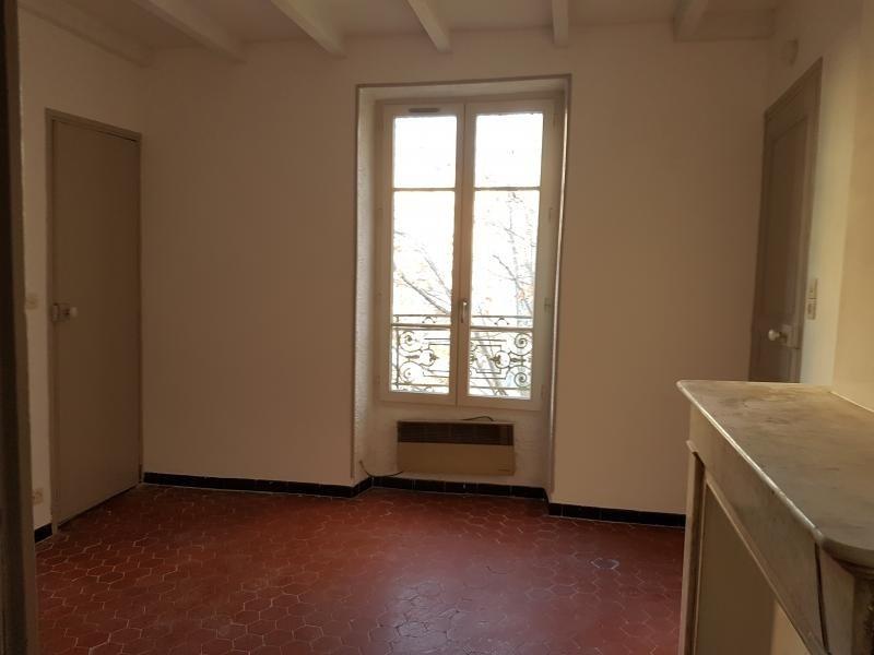 Location appartement Salon de provence 710€ CC - Photo 4