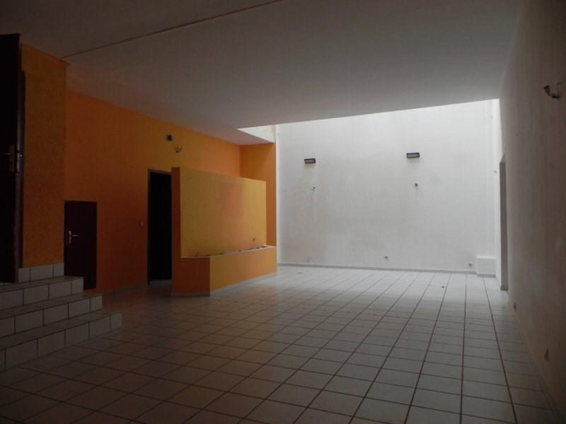 Vente immeuble Agen 250000€ - Photo 4