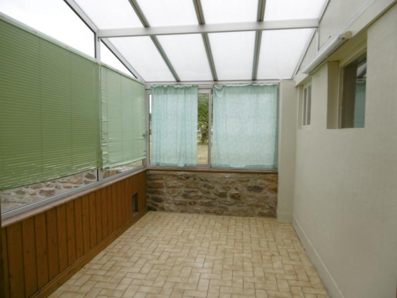 Vente maison / villa Saint malo 267250€ - Photo 4
