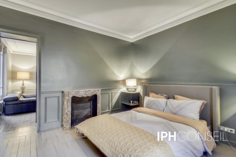 Vente appartement Courbevoie 780000€ - Photo 6