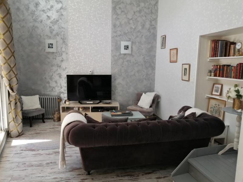 Vente maison / villa Saujon 404250€ - Photo 2