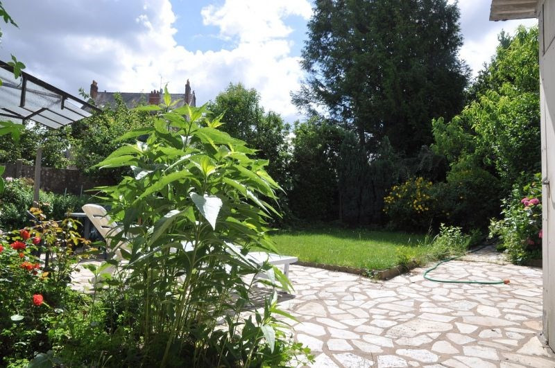 Vente maison / villa Laval 180000€ - Photo 6