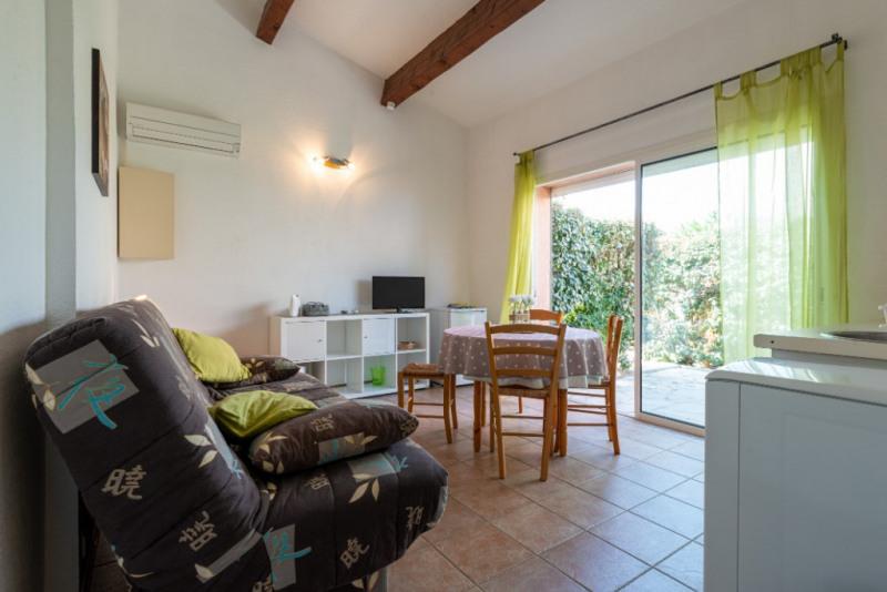 Prodotto dell' investimento appartamento Hyeres 169000€ - Fotografia 5