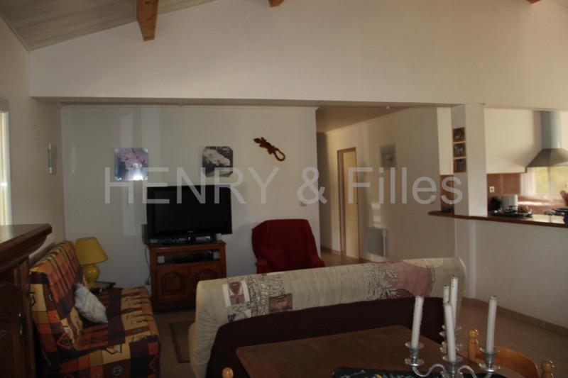 Sale house / villa L'isle en dodon 170000€ - Picture 5