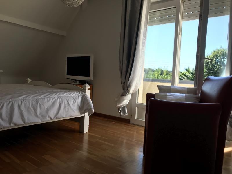 Sale house / villa Lee 412000€ - Picture 7