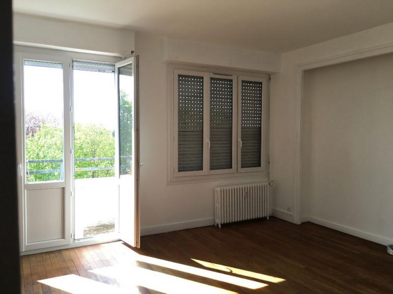 Location appartement Limoges 750€ CC - Photo 4