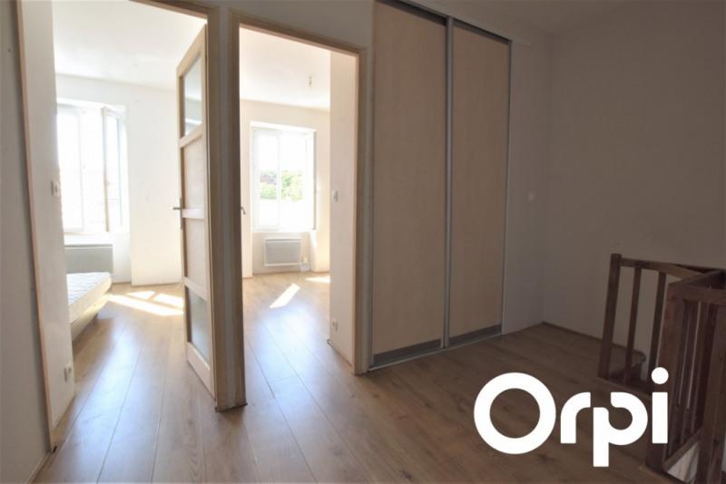 Vente maison / villa Lagord 147000€ - Photo 5