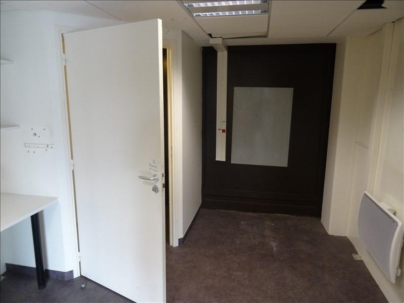 Sale empty room/storage Les arcs 210000€ - Picture 6