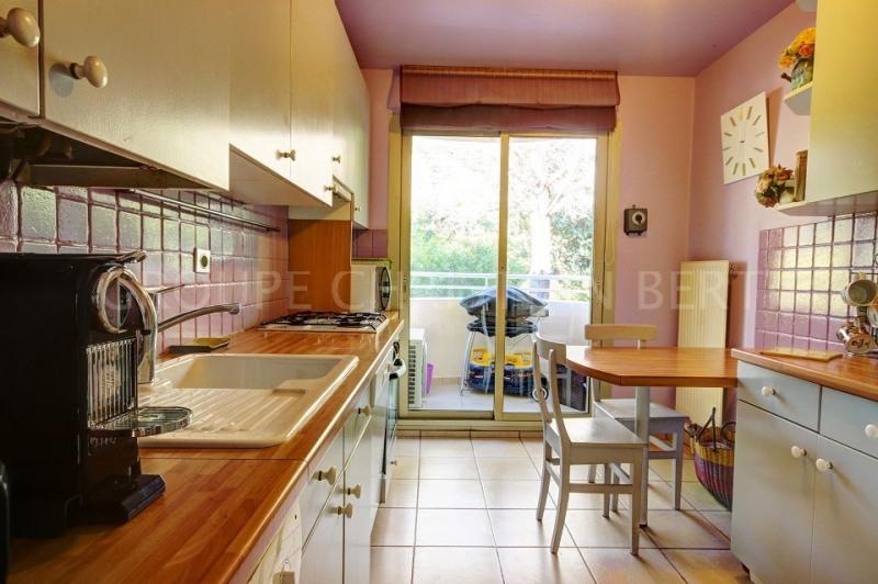 Vente appartement Mandelieu 349000€ - Photo 5