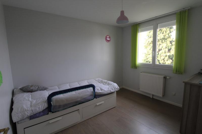 Vente maison / villa Saint etienne du rouvray 195000€ - Photo 4