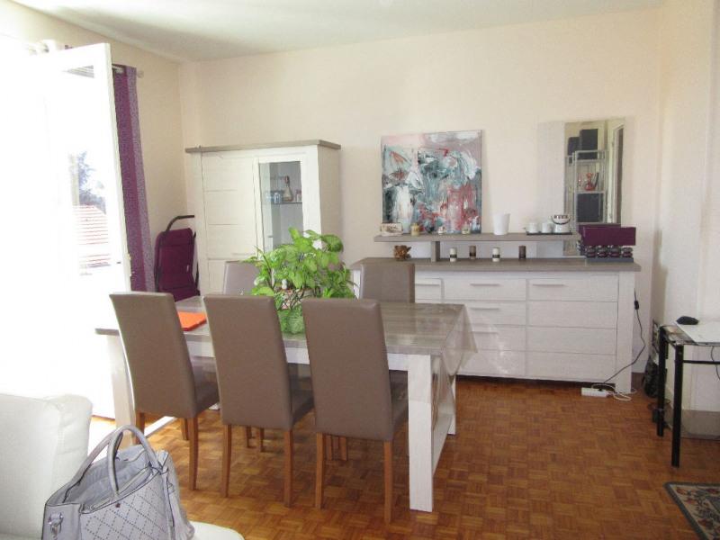 Vente appartement Perigueux 102000€ - Photo 6