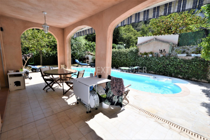 Deluxe sale house / villa Menton 675 000€ - Picture 7