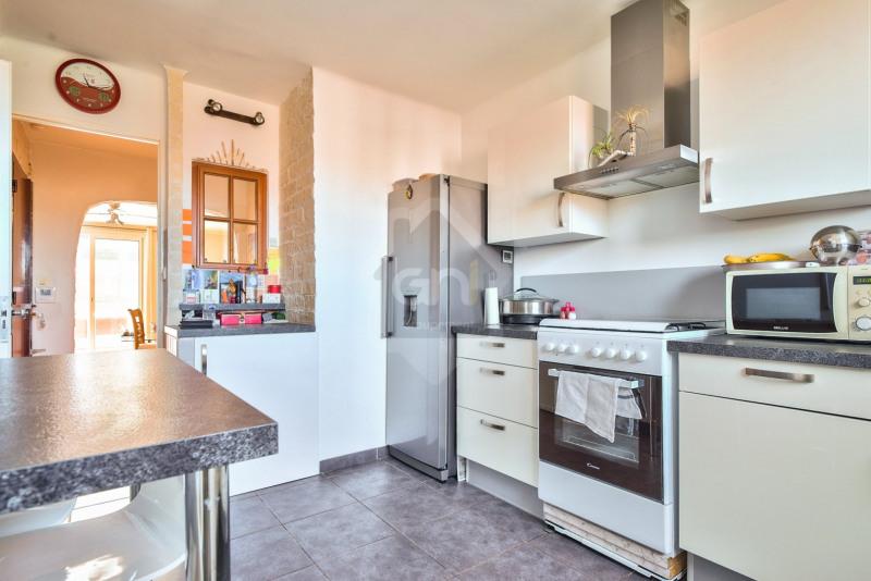 Vente appartement Allauch 204000€ - Photo 4