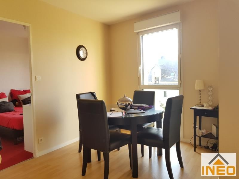 Vente appartement Pace 127 200€ - Photo 3