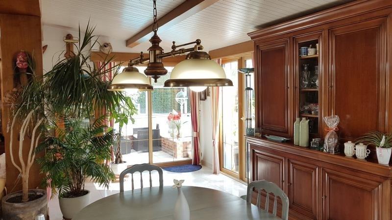 Vente de prestige maison / villa Nantes 799500€ - Photo 6