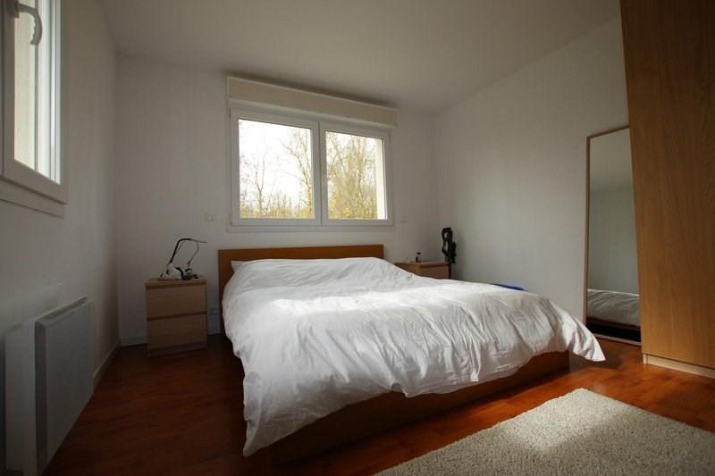 Vente maison / villa Châlons-en-champagne 316000€ - Photo 6