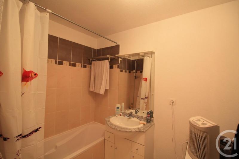 Sale apartment Colomiers 130000€ - Picture 4
