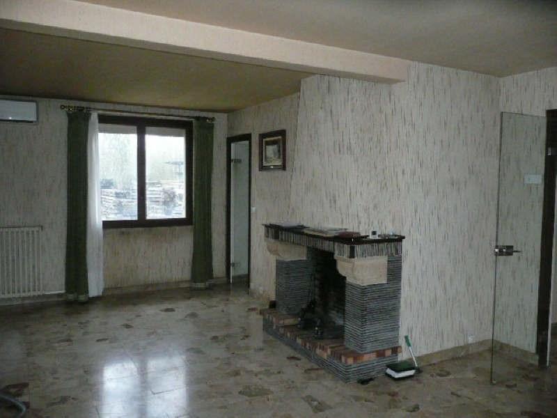 Vente maison / villa Argent sur sauldre 105000€ - Photo 2