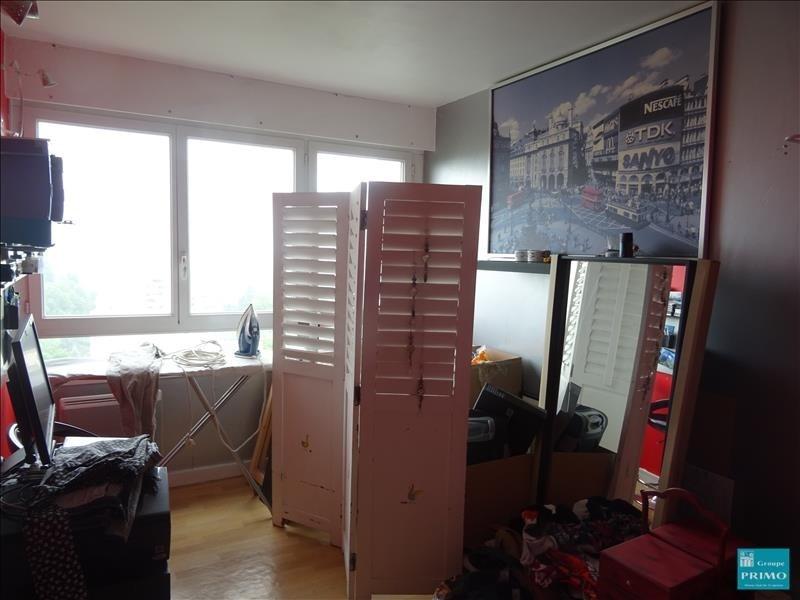 Vente appartement Verrieres le buisson 244000€ - Photo 6