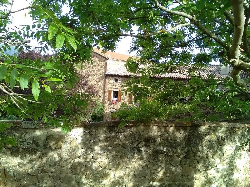 Vente de prestige maison / villa Preaux 575000€ - Photo 6