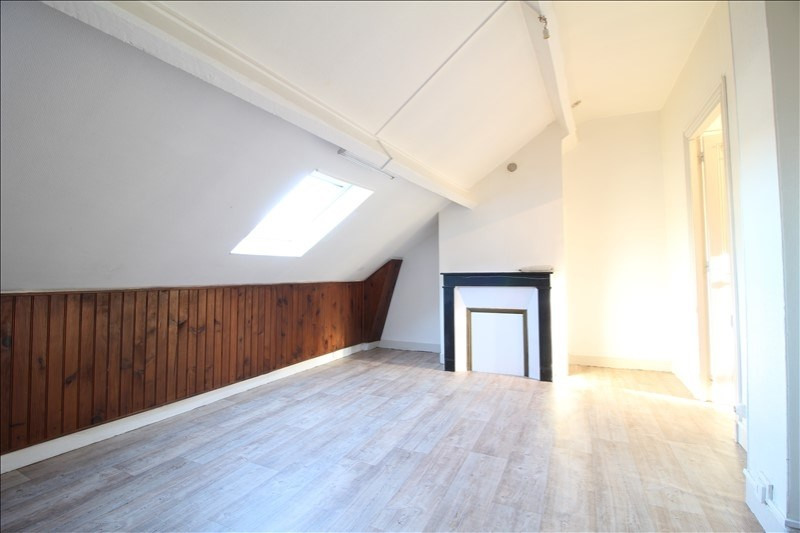 Location appartement St maur des fosses 690€ CC - Photo 4