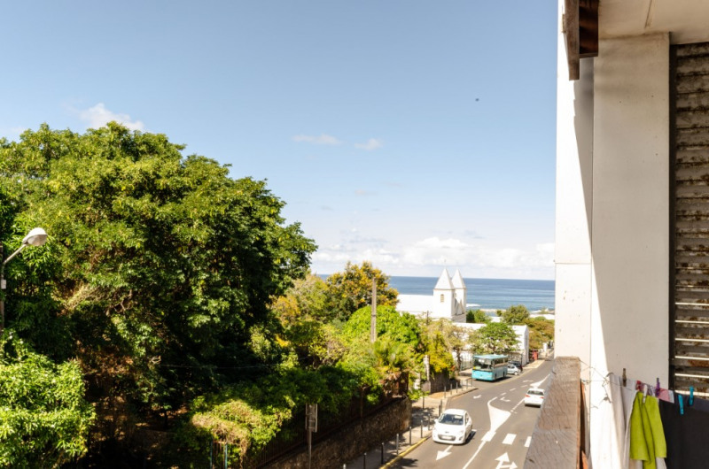 Sale apartment Saint pierre 179 350€ - Picture 4