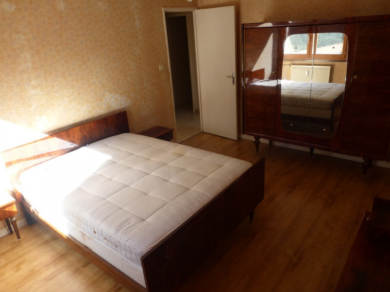 Vente appartement Pont-évêque 97000€ - Photo 7