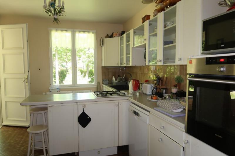 Venta  casa Chaudon 472500€ - Fotografía 4