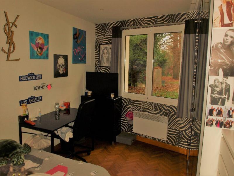 Vente maison / villa Noisy le grand 590000€ - Photo 6