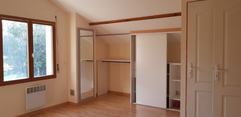 Location maison / villa Villenave-d'ornon 1 215€ CC - Photo 17